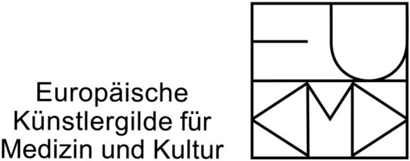 EU KMK